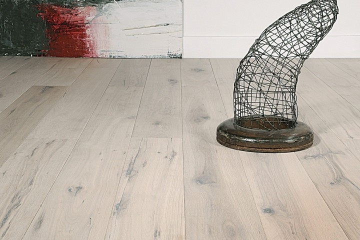 awesome-white-wash-wood-floor-finish-for-wood-floor